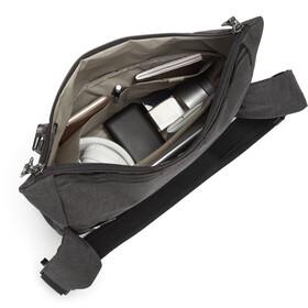 Pacsafe Metrosafe X Sacoche à bandoulière, carbon